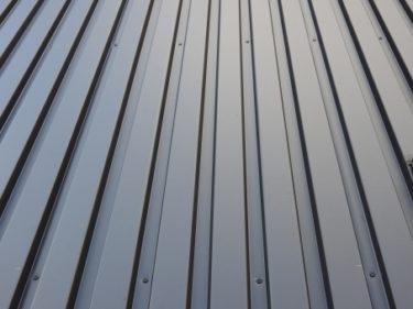 ガルバリウム鋼板とは?新築の外壁や屋根にガルバリウム鋼板を選ぶ4つのメリット