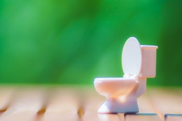 断水・停電時にトイレを使う方法と節水節電で賢く節約術