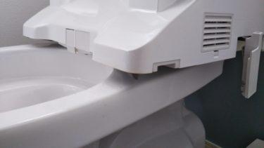 トイレって本当に汚いの?!悪臭の原因は便座の裏に有り?!見落としがちな疑問を解決します