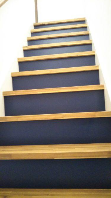 リビング階段を作るなら必ずドアをつけるべき理由とは